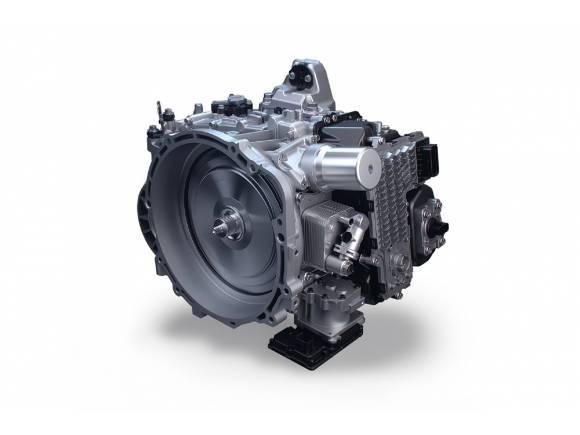 Nuevo Kia Sorento 2020: estrena plataforma y motor híbrido de 202 CV
