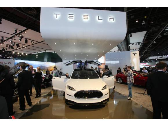 10 grandes curiosidades sobre Tesla
