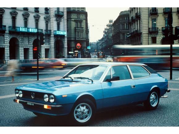 La historia de los faros de los coches