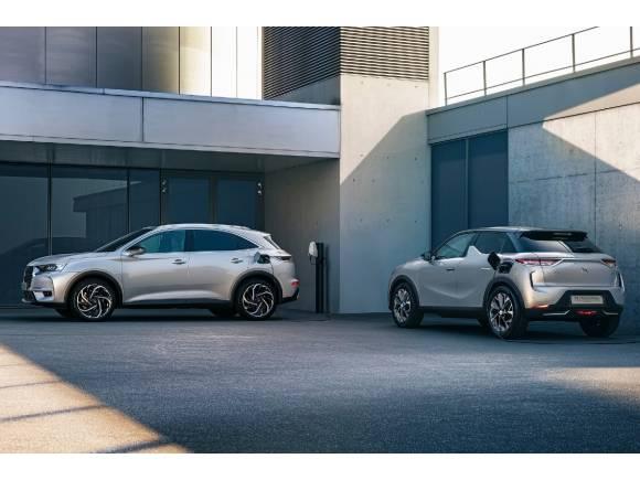 ¿Cómo influye la Formula E en el desarrollo de coches eléctricos?