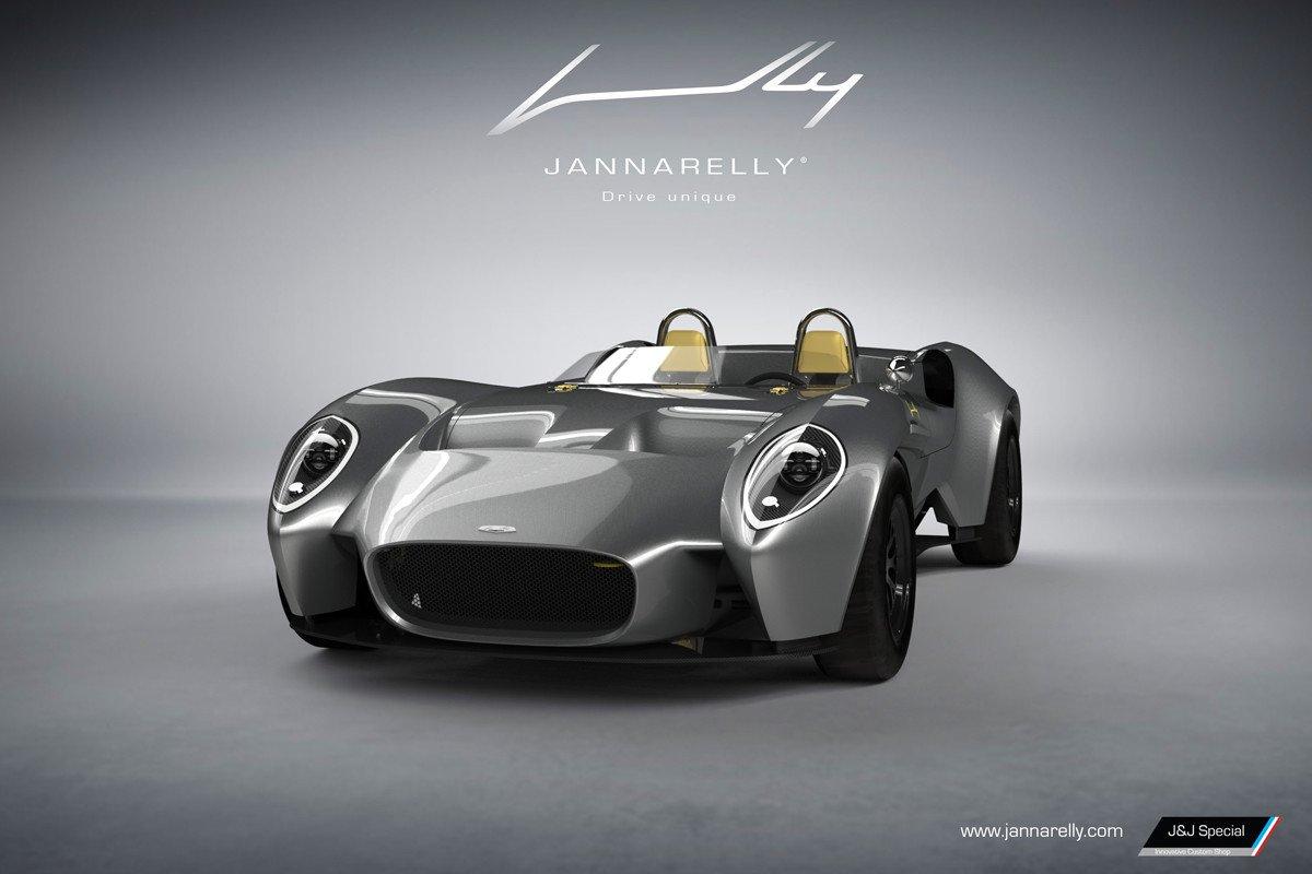 Jannrelly Design-1