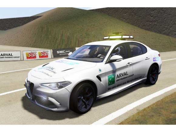 Presentado el Campeonato de España de Montaña Virtual 2020