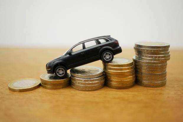SEAT y el Dacia Sandero éxitos en un mes de octubre 2020 gris en ventas