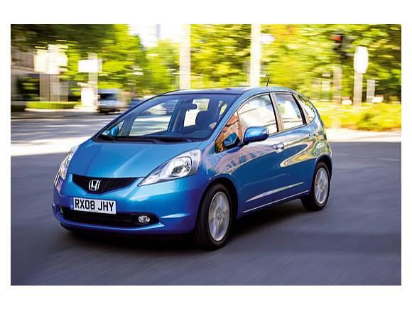 Honda o Mazda: Buscando un monovolumen de calidad