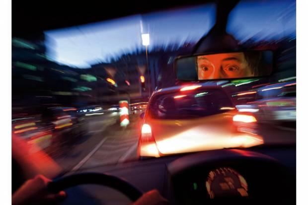 Entra en vigor la nueva Ley de Tráfico: todos los cambios y cómo te afectan