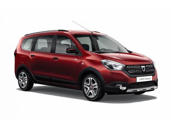 Nueva gama Dacia X Plore, edición especial más equipada