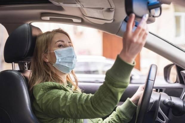 Madrid recupera la movilidad ante el coronavirus: 31 nuevas zonas desconfinadas