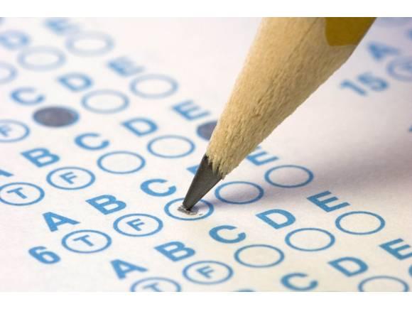Los errores más frecuentes en el examen de conducir