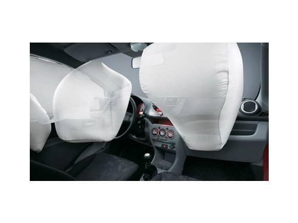 Consejos para elegir el mejor equipamiento para tu coche nuevo