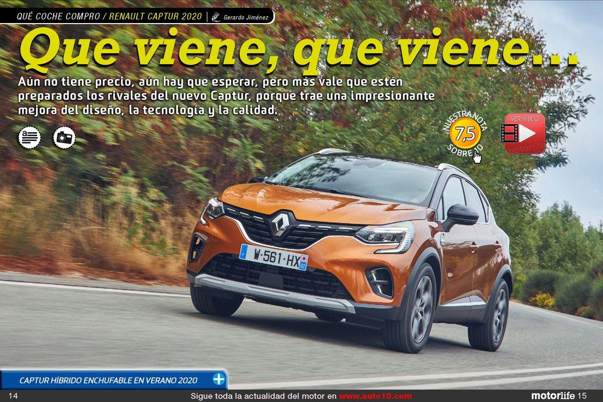 Motorlife Magazine 98