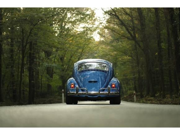 ¿Compras un coche de segunda mano? ¡Así puedes ahorrar hasta 200 euros!