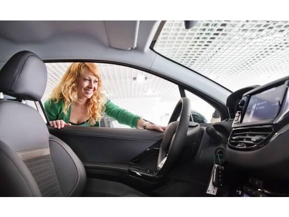 Estado de alarma: cómo comprar un coche de segunda mano por internet