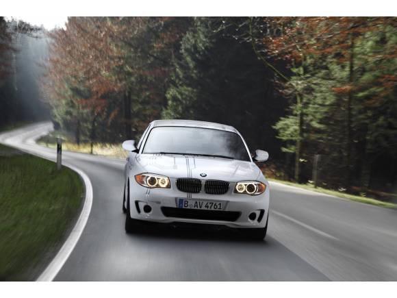 Consejos de conducción para el otoño