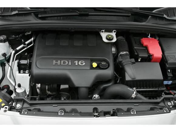 ¿Cuánto contamina el coche diésel frente al gasolina?