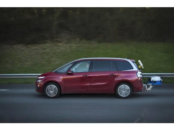 Combustibles: Nuevo etiquetado y homologación WLTP. Cómo nos afecta