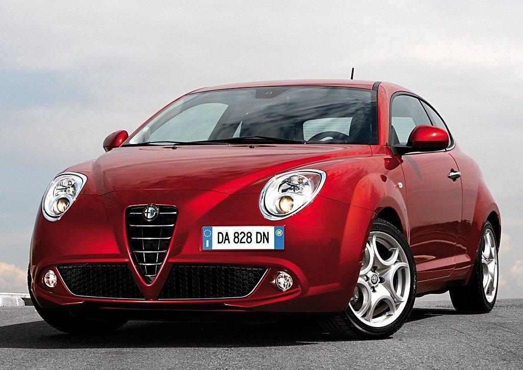 Alfa Romeo añade sustanciosos descuentos a las ayudas del Plan 2000E