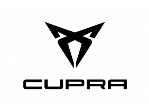 CUPRA es ahora una marca independiente de Seat