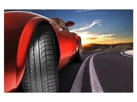 Miedo a las consecuencias del coronavirus en la industria europea de neumáticos