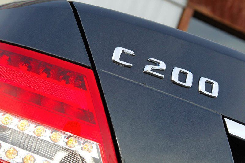 Mercedes-C-200-CDI_05