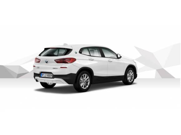 Comparativa y opinión, SUV premium de gasolina, diésel e híbrido