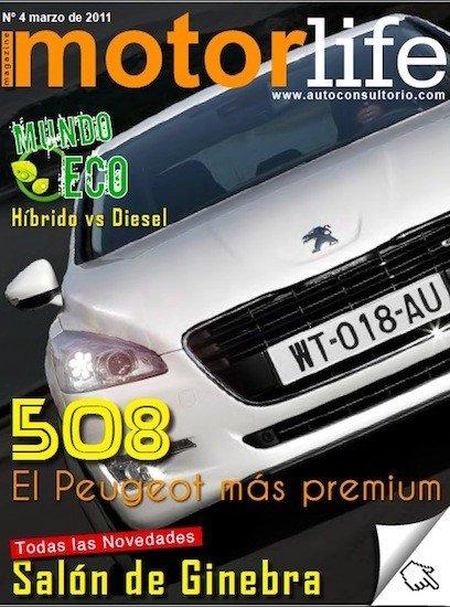 motorlifemag 04 portada-2