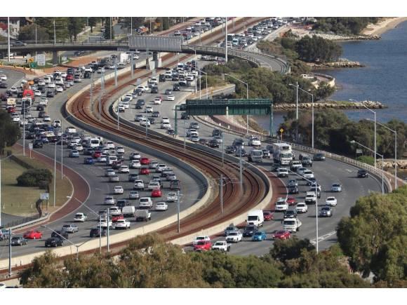 5 datos sobre emisiones y consumos que nadie te ha contado