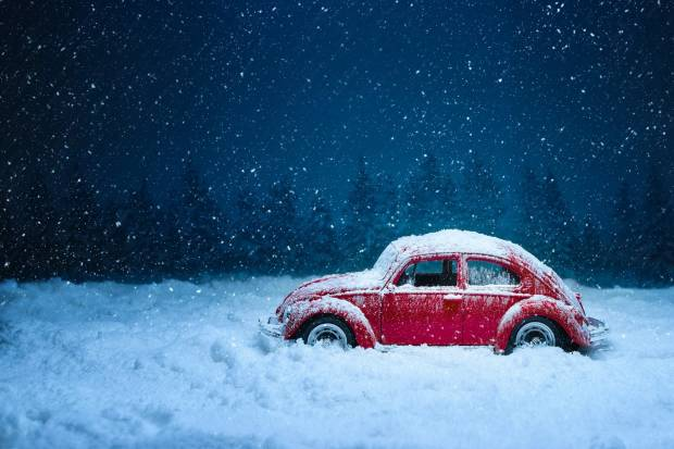 Revisa la calefacción de tu coche: llega el frío y te damos consejos para utilizarla