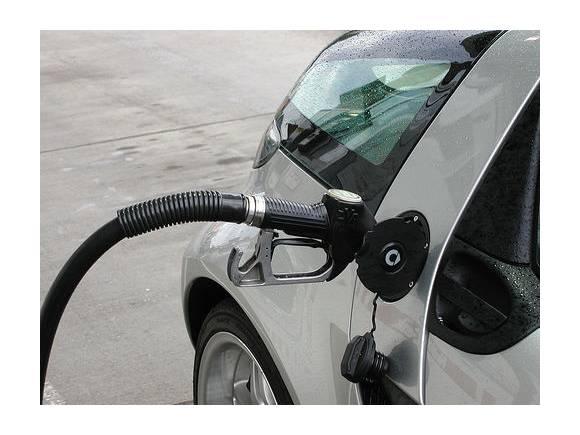 Echar gasóleo en vez de gasolina, ¿un desastre?