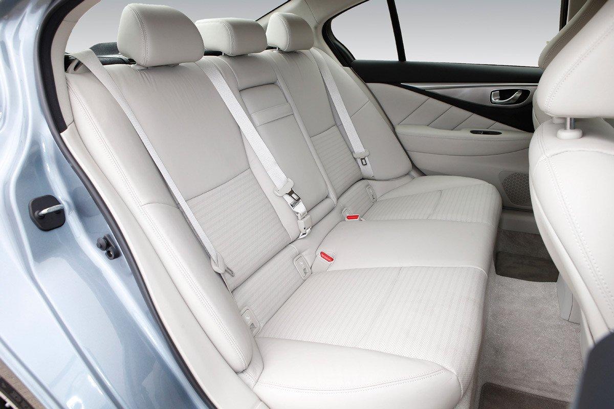 La mejor tapicer a para un coche for Tapiceria para coches en zaragoza
