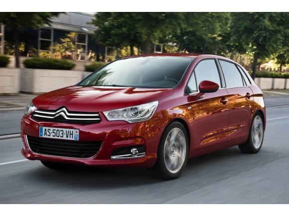 Las ventas de automóviles crecen un 10,9% en julio