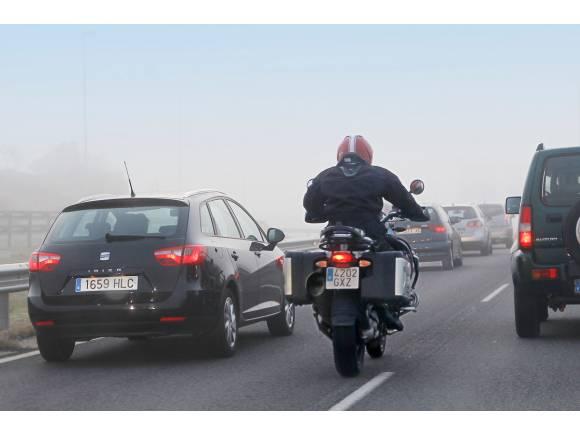 Convalidar el carnet de coche para moto y tipos de carnets de motos