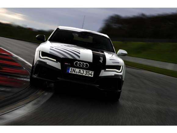 Conducción autónoma: te contamos en profundidad cómo funciona