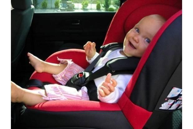 Monovolúmenes: Coches para familias con niños