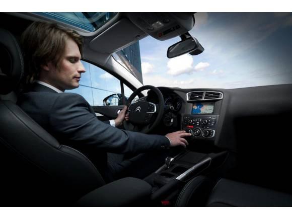 Problemas y soluciones con el aire acondicionado del coche