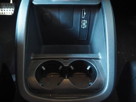 Prueba Mercedes Clase V: opinión sobre el monovolumen más vendido en España