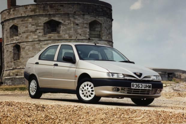 Interesa comprar un coche de 1.000 euros