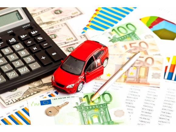 Financiar coche: ¿con la marca o con el banco?