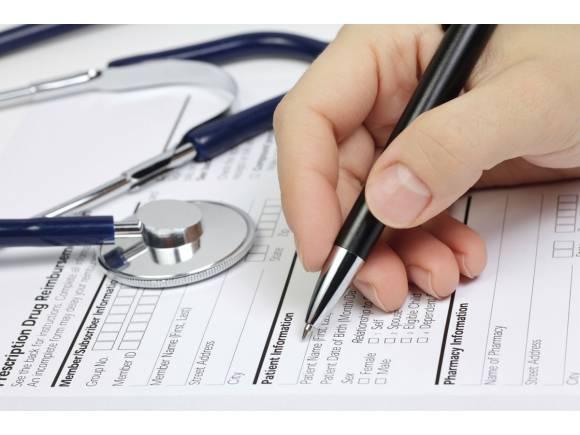 Diabetes y conducción: ¿necesito un permiso especial?