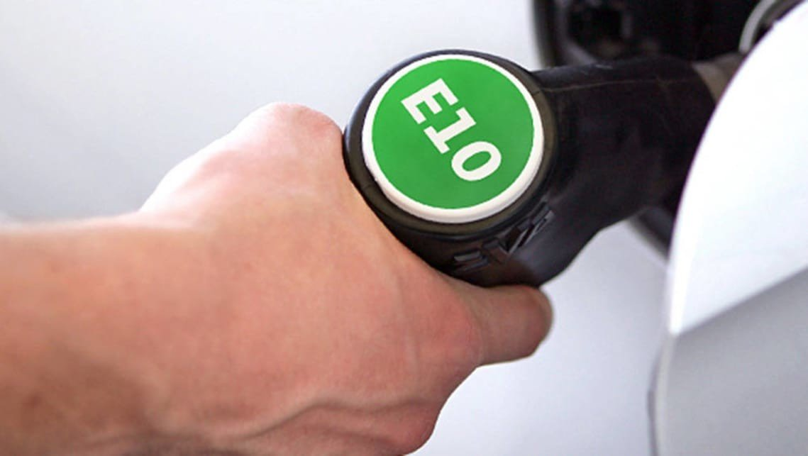Preguntas frecuentes sobre el nuevo etiquetado de los combustibles
