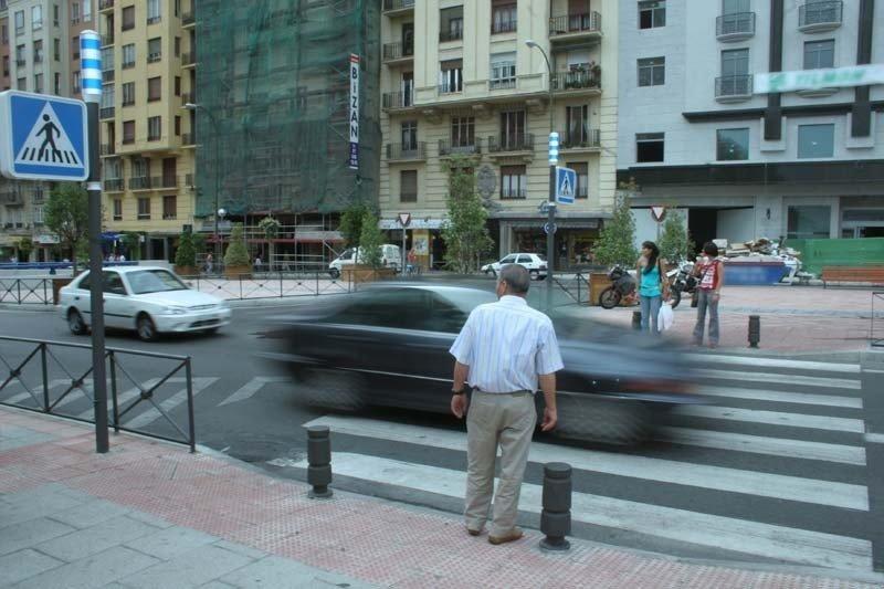 ciudades seguras