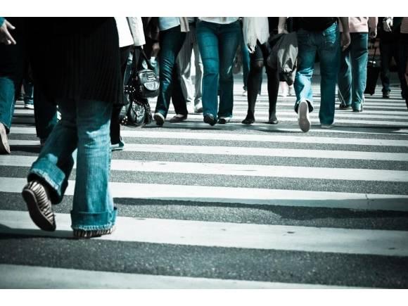 Las 25 ciudades españolas más seguras en movilidad, ¿está la tuya entre ellas?