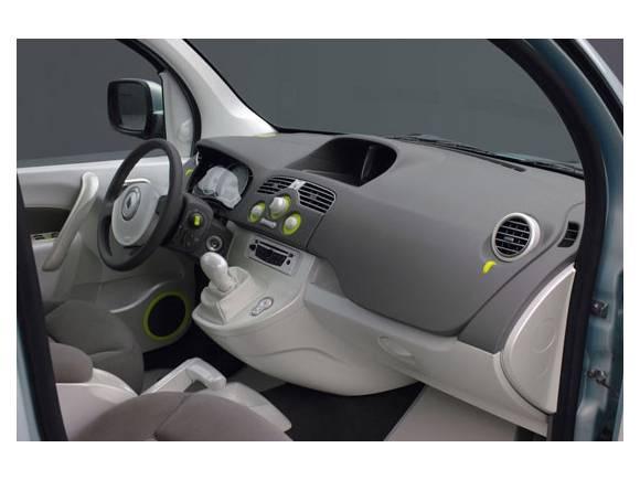 Baterías para los coche eléctricos: Pros y contras