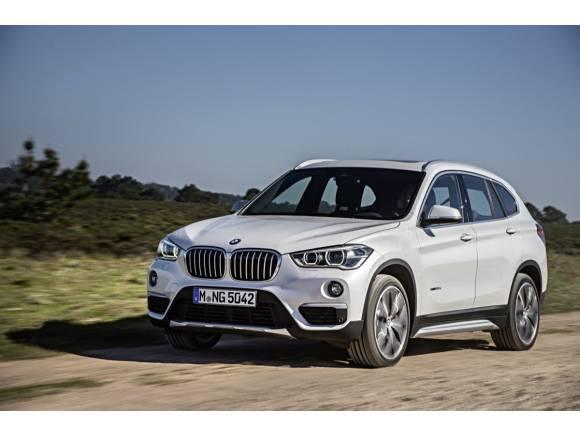 Rebajas de enero en coches: las mejores ofertas