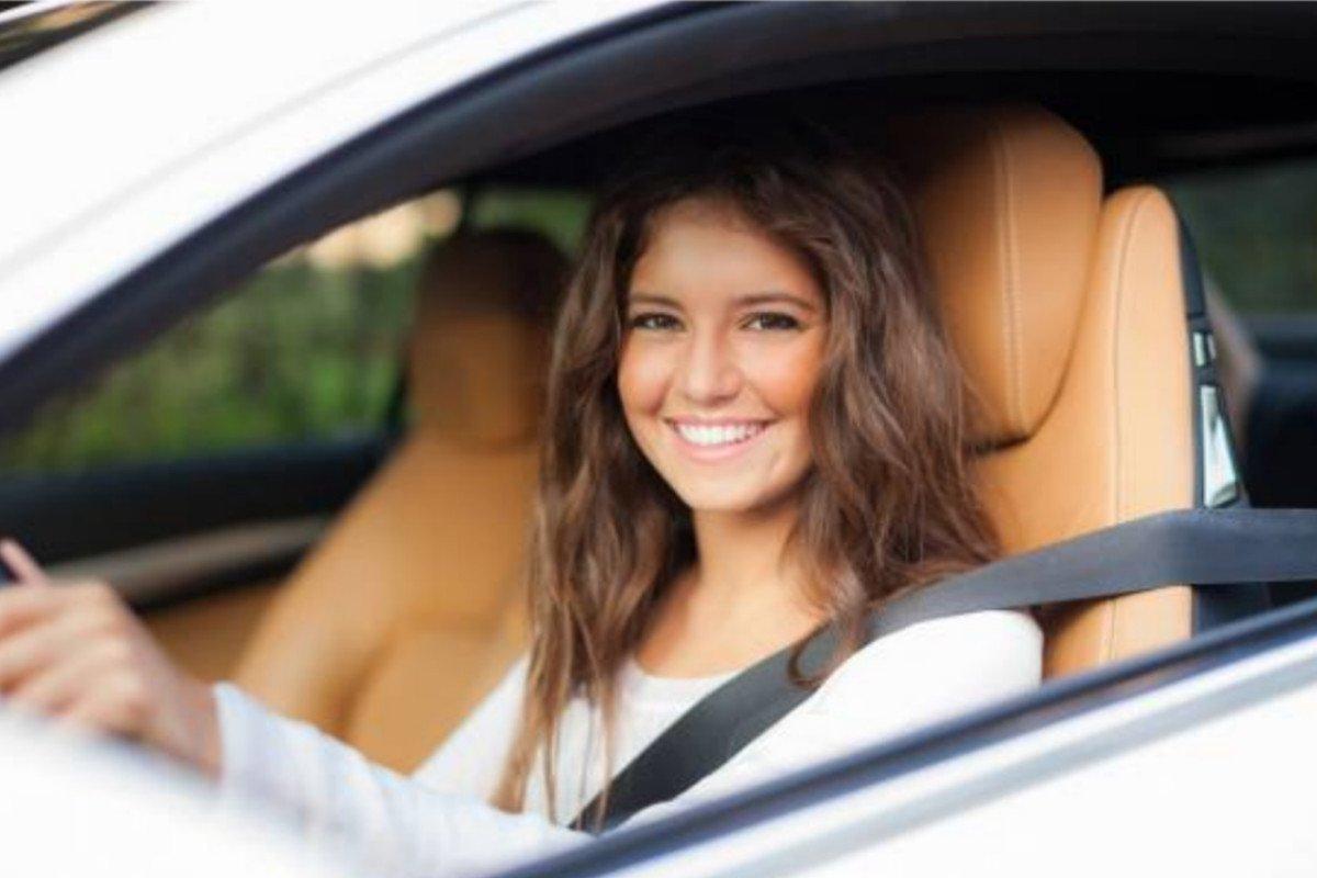 Precio del carnet de conducir