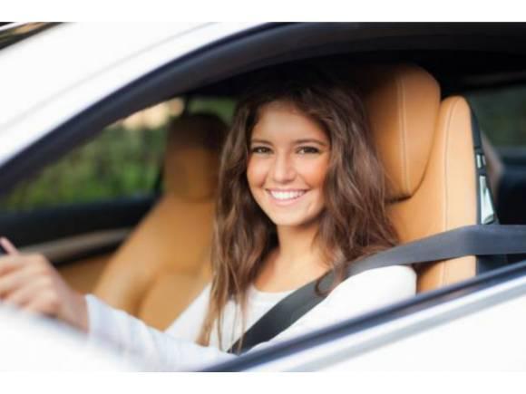 Precio del carnet de conducir y otras cosas a tener en cuenta