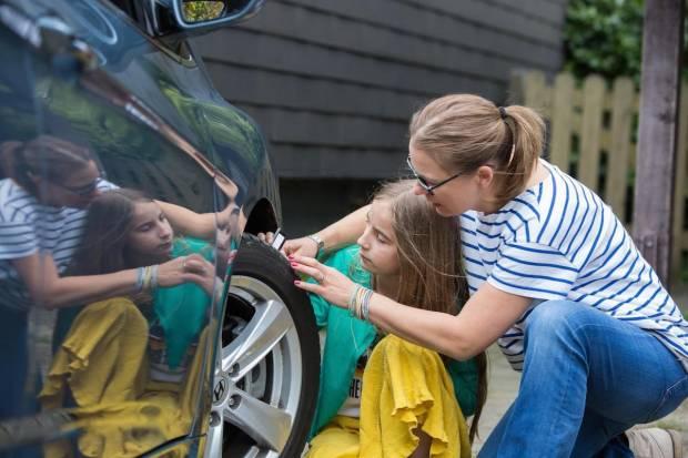 Preguntas frecuentes sobre neumáticos, lo que debes saber
