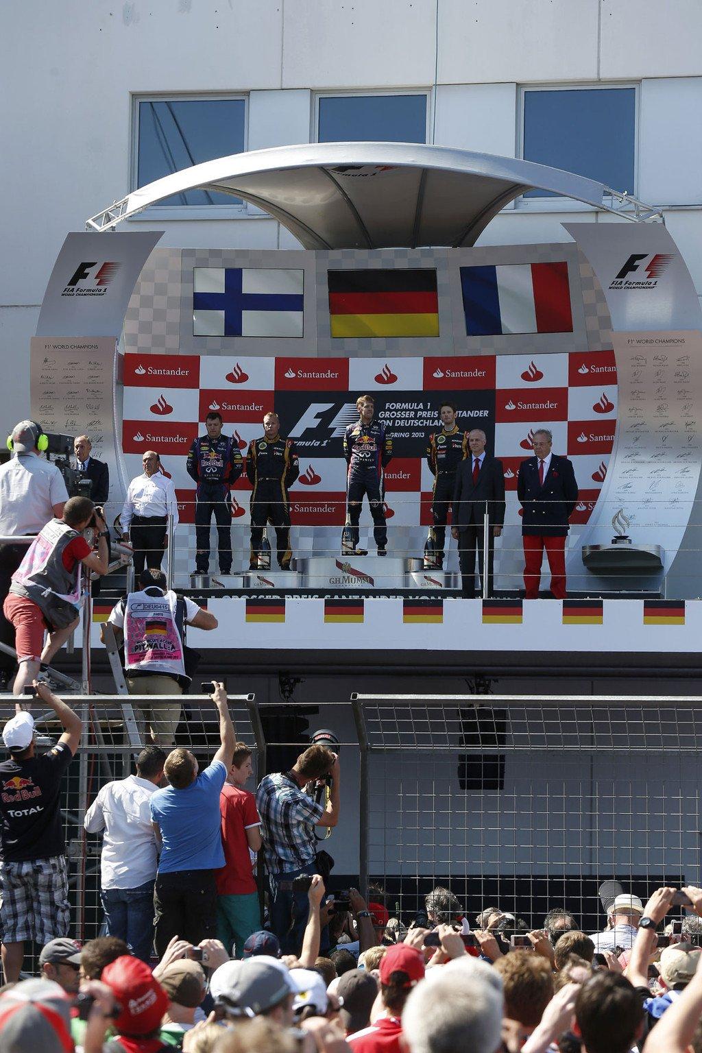 F1_GER_13_podio