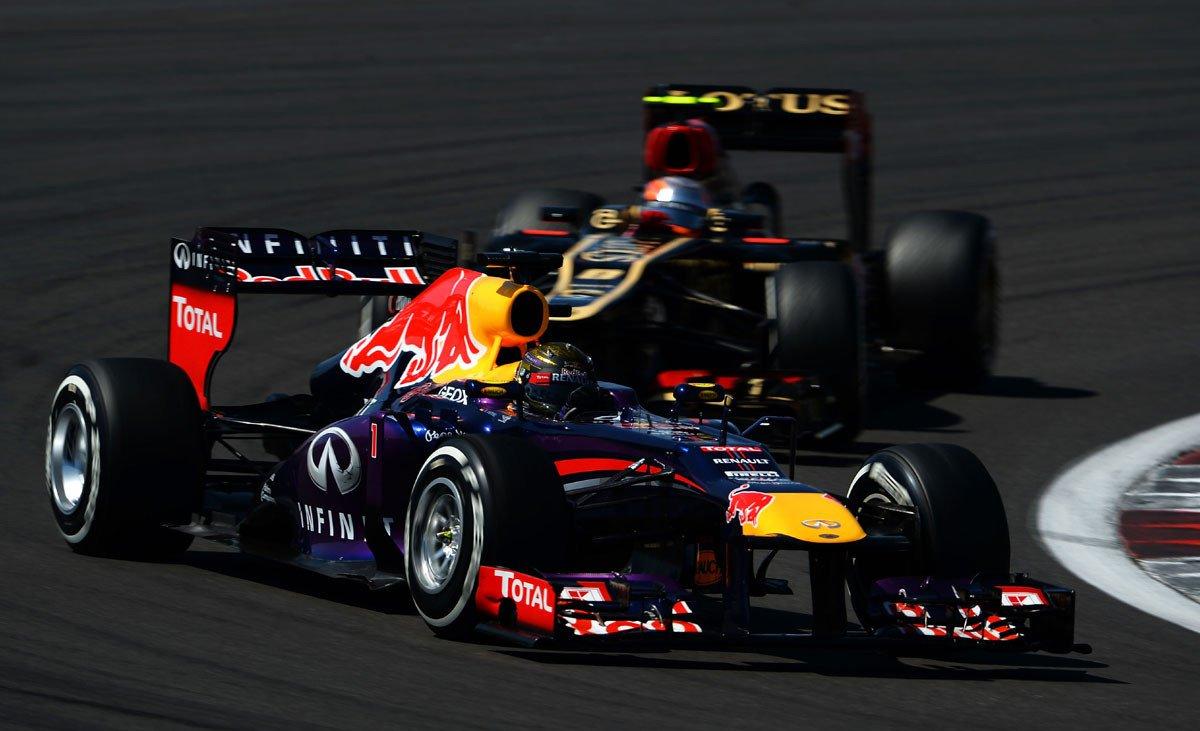 F1_GER_13_Vettel2