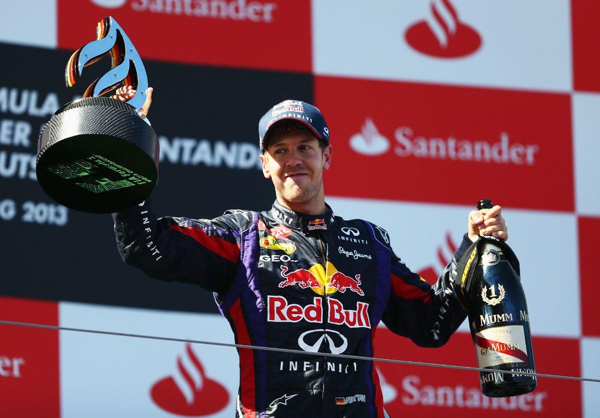 F1_GER_13_Vettel