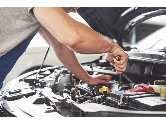 Consejos para mantener tu coche durante el estado de alarma por coronavirus